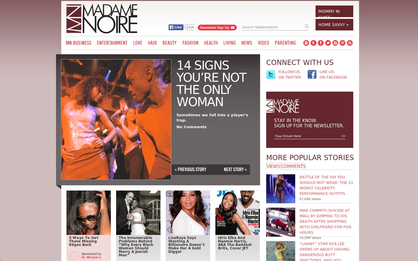 Madame+Noire+Front+Page