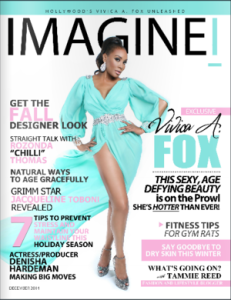 imagine+mag+cover