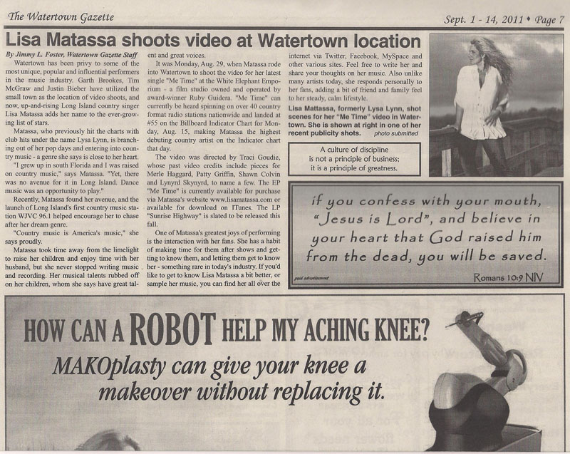 watertown+article