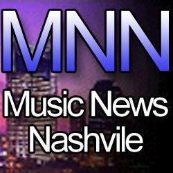 music+news+nashville